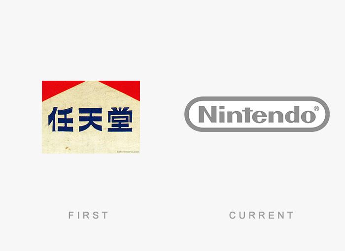 Brand Evolution: quando il restyling del logo è obbligatorio!