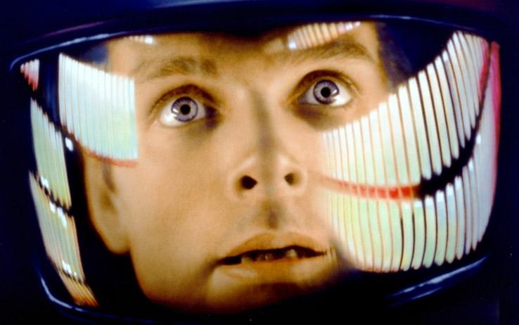 I 10 migliori film sullo spazio e sugli alieni