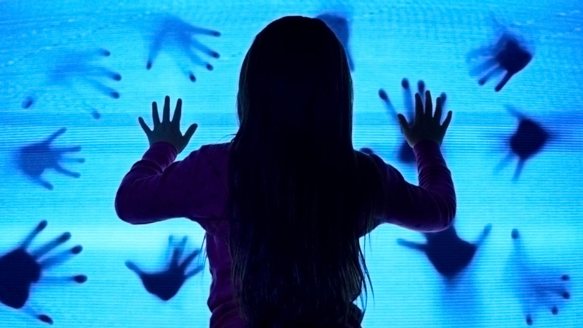 Il Poltergeist di Rosenheim: abbaglio o paranormale?