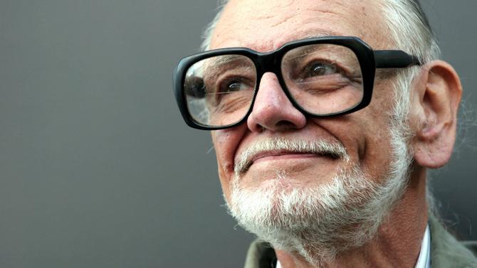 Ricordando George Romero: i 5 film horror che hanno fatto la storia