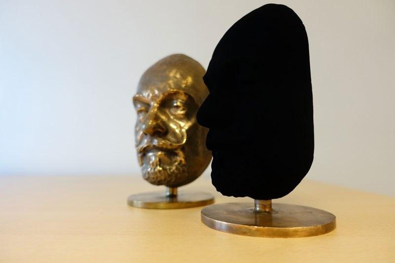 Vantablack: più nero del nero