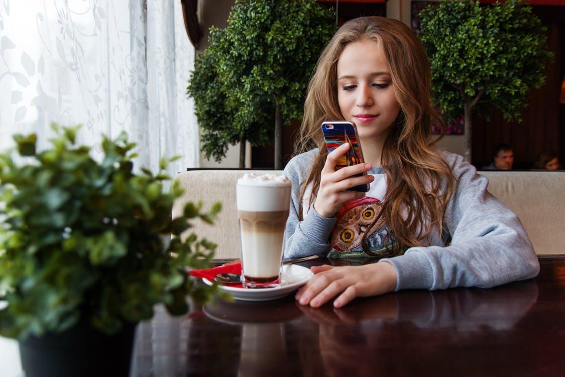 Cosa è la Digital Detox?