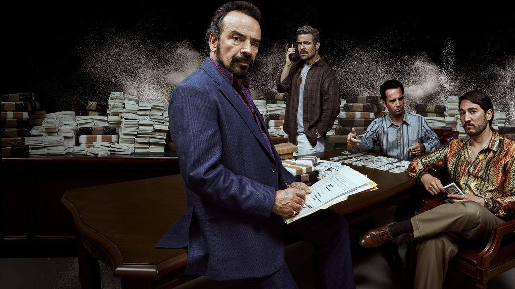 Narcos: curiosità in attesa della quarta stagione!