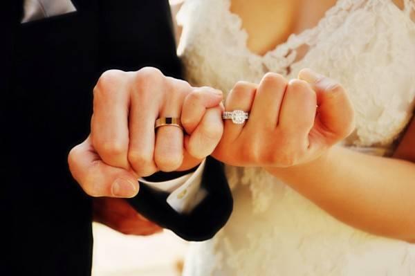 Le migliori lenti da utilizzare per le fotografie di un matrimonio