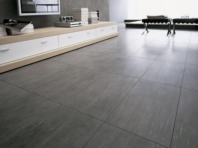 Ultime tendenze nel mondo dei pavimenti
