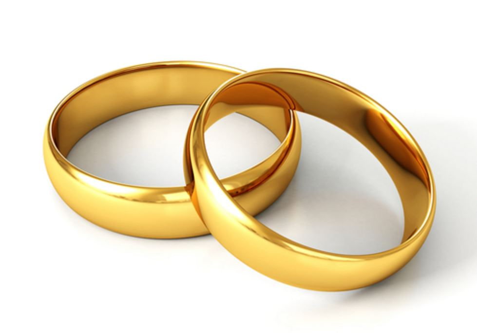 Come organizzare un matrimonio all'italiana: le tendenze del 2018