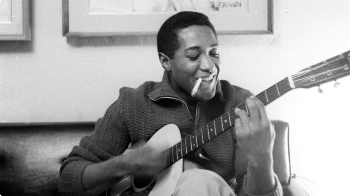 A Change is Gonna Come: la storia del capolavoro di Sam Cooke