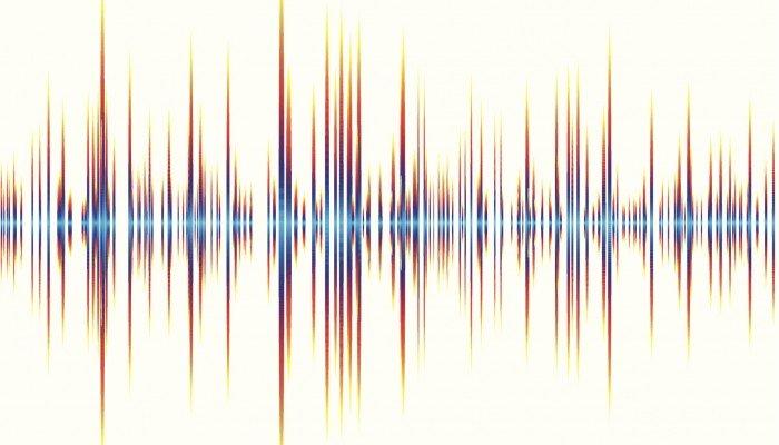 Metafonia: voci elettroniche fra suggestioni e spiegazioni scientifiche