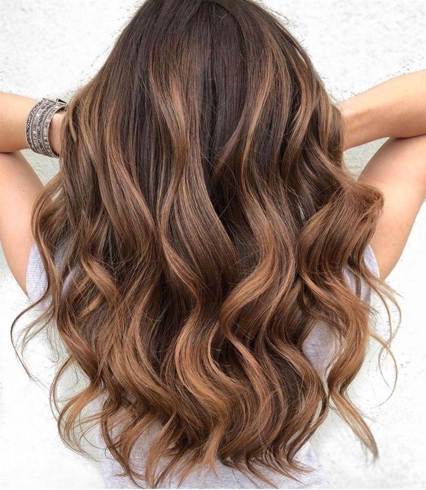 Balayage: i segreti di una tendenza capelli che è diventata cult